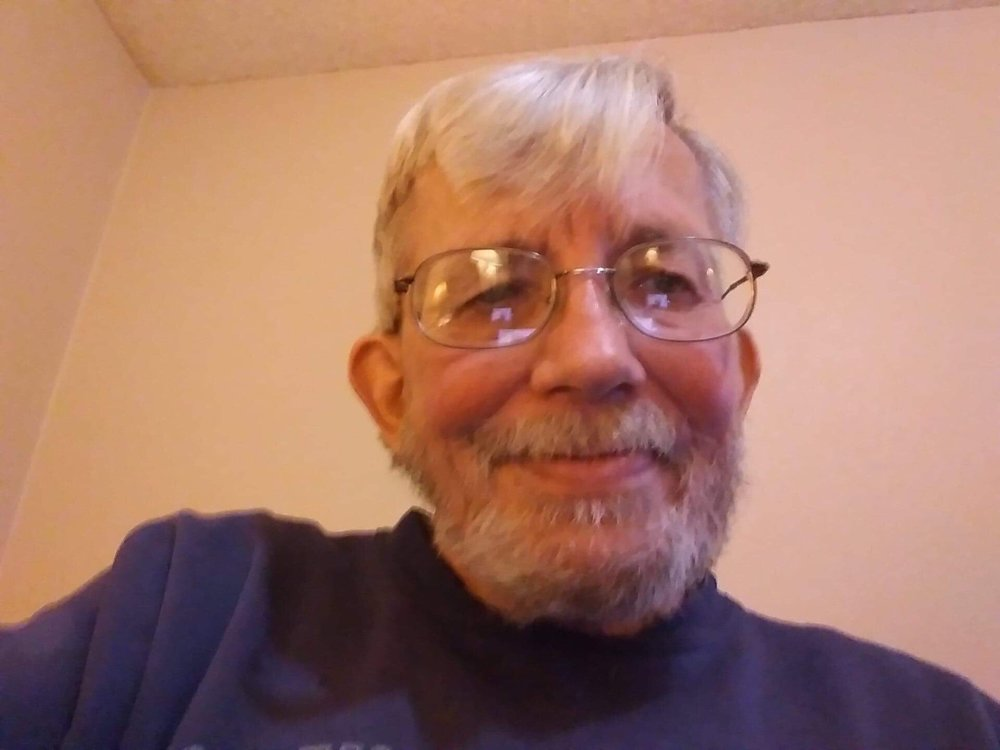 Obituary of Gregory Darwin Sitch | Bell Tower Funeral Home